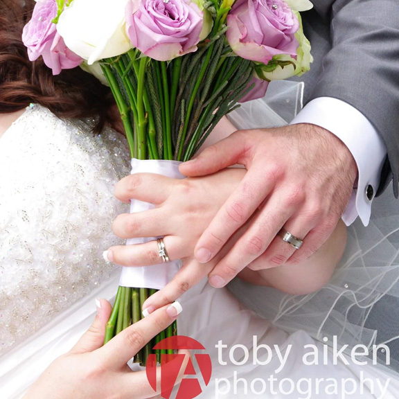 Wedding Rings Gloucester