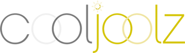 cooljoolz - wedding rings and precious gifts. The perfect ring company